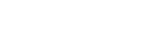 Trunk Masters